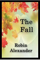 The Fall Kindle Edition