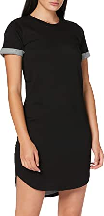 Jacqueline de Yong NOS Jdyivy Life S/S Dress Jrs Noos Vestito Donna