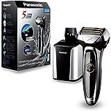 Panasonic Es-lv955lames électrique humide/sec pour hommes, inoxydable