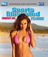 The Sports Illustrated Swimsuit 2011