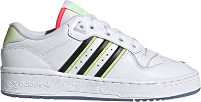 adidas Rivalry Low FY6973