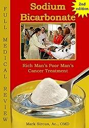 Sodium Bicarbonate - Full Medical Review (English Edition)