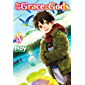 By the Grace of the Gods: Volume 8 (English Edition)