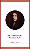 The John Locke Collection (English Edition)