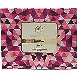 Khadi Herbal Naturals Gift Box (Set Of 6)