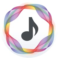 Music + Personality