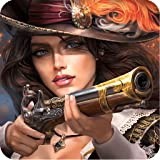 Guns of Glory...
