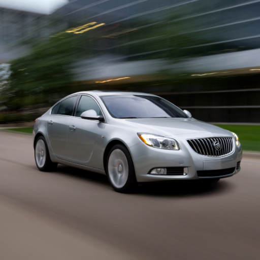 buick-regal-live-wallpaper