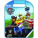 Disney 25324 Rückenlehnenschoner Auto