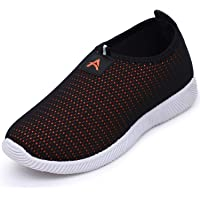 Aircity Fashion-4 Women's Superlight Weight Sports/Running Shoes| Sneakers|Bellies