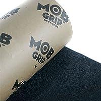 Mob Skateboard Griptape Noir 22,9x 81,3cm