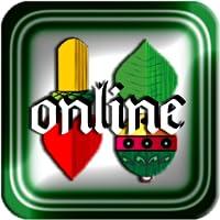 Watten online Kartenspiel