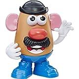 Hasbro 27657– M. patate, Multicolore