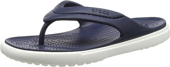 crocs Unisex Citilane Flip Flops Thong Sandals