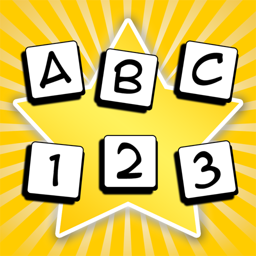 letter-and-numbers-free