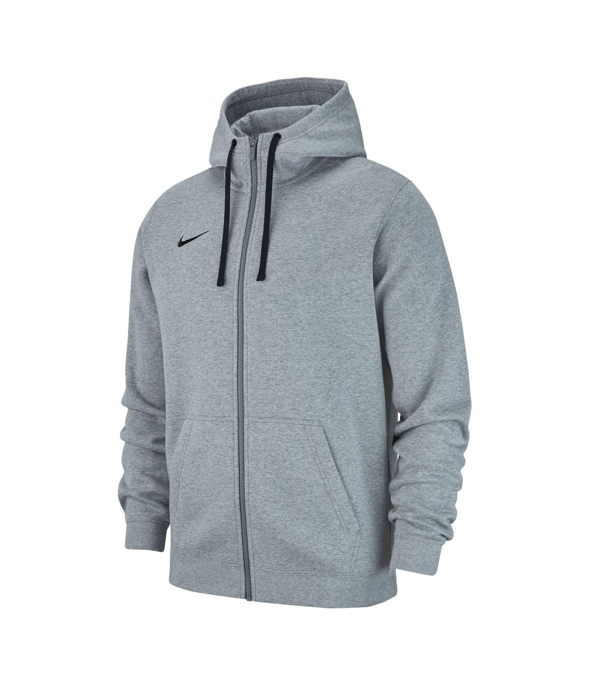 Nike Club 19 Chaqueta para Hombre
