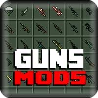Mod: Gun
