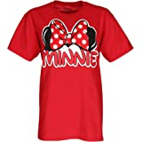 Disney - Camiseta - para mujer