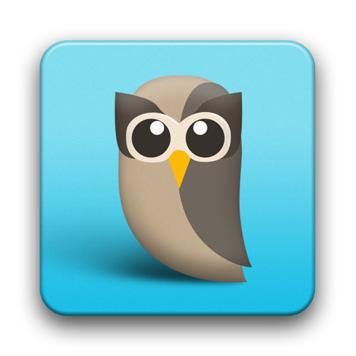 hootsuite-for-twitter-facebook-foursquare-linkedin