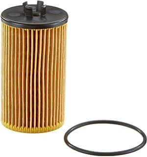 /Ölfilter Satz mit Dichtung F/ür PKW Original MANN-FILTER /Ölfilter HU 7030 Z Dichtungssatz