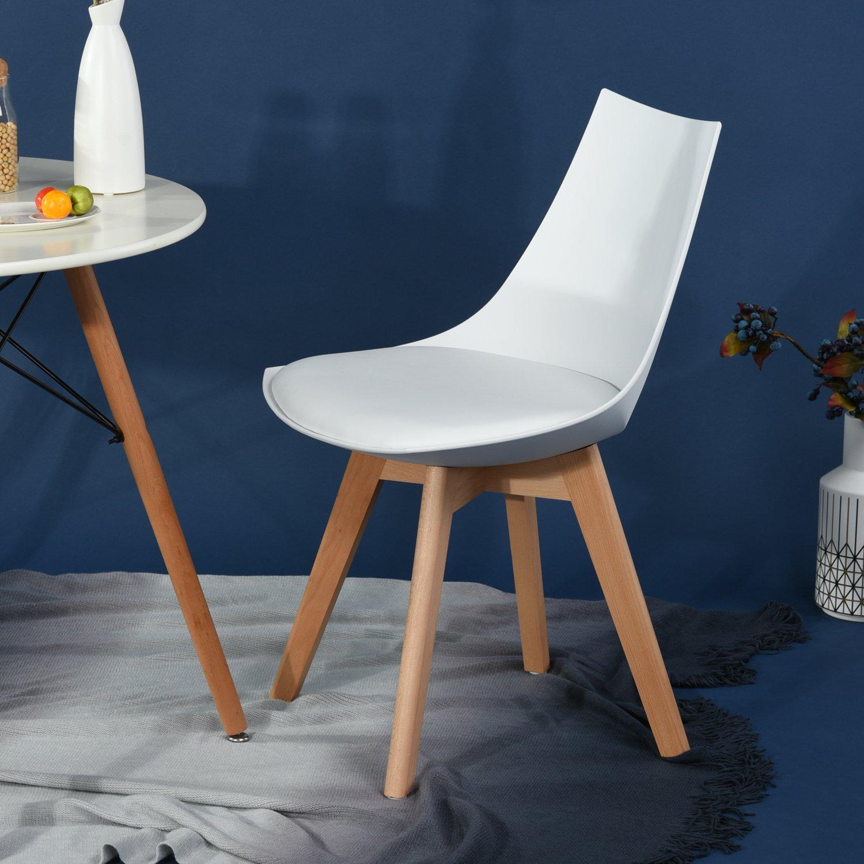 Großzügig Stühle Für Die Küche Bilder - Heimat Ideen ...