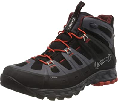 AKU Selvatica Mid GTX, Hiking Boots Uomo