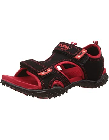 Boys' Sandals: Buy Boys' Sandals online at best prices in