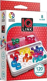 Smart Game IQ Link Zeka Oyunu
