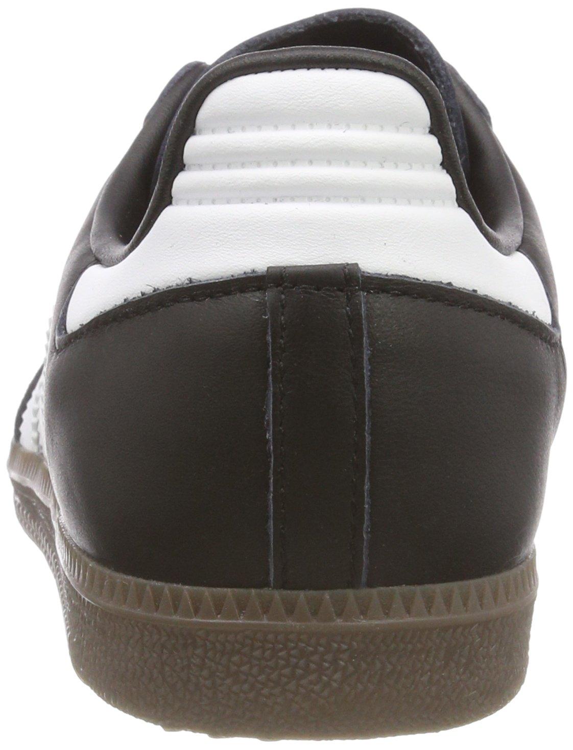 adidas Samba Og, Scarpe da Fitness Uomo 7 spesavip