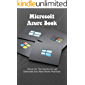 Microsoft Azure Book: Focus On The Hands-On Lab Exercises And Real-World Practices: Implement Azure Cloud Services
