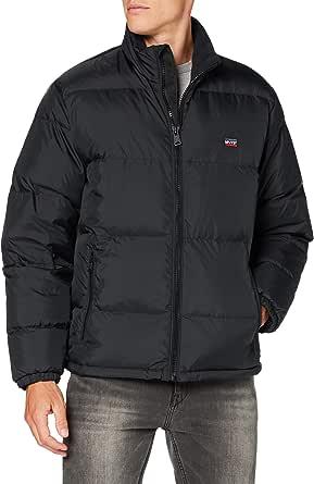 Levi's Men's Fillmore Short Jacket