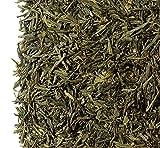 Bio Grüner Tee China Sencha 1kg