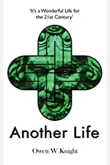 Another Life Kindle Edition