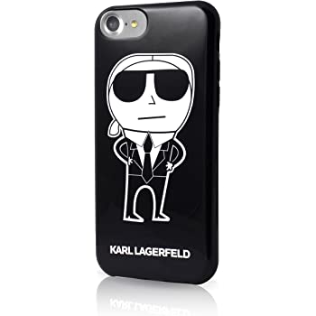 karl lagerfeld coque iphone 6