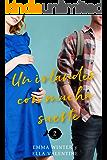 Un irlandés con mucha suerte (Lemonville nº 2) (Spanish Edition)