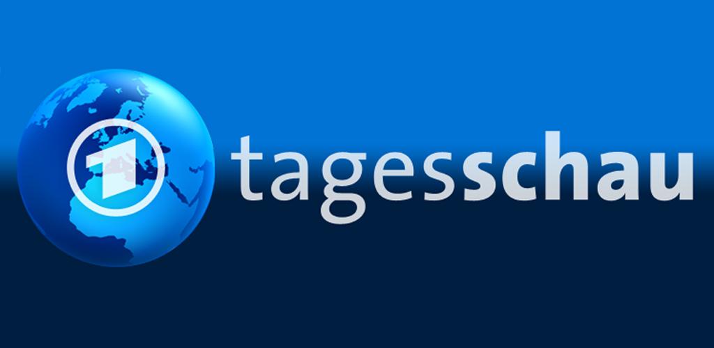 Tagesschau: Amazon.de: Apps für Android