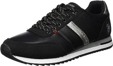 U.S. POLO ASSN. Vance, Sneaker Uomo