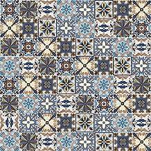 Piastrelle Decorate A Mano Prezzi. Beautiful Scegliere Le Piastrelle ...