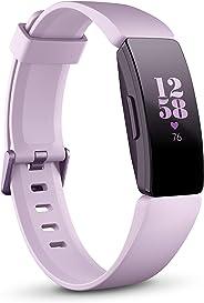 Fitbit FB413LVLV Inspire HR Fitness Tracker - Lilac