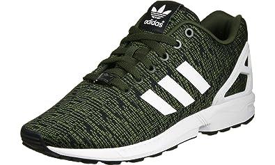 Adidas Flux Black Amazon