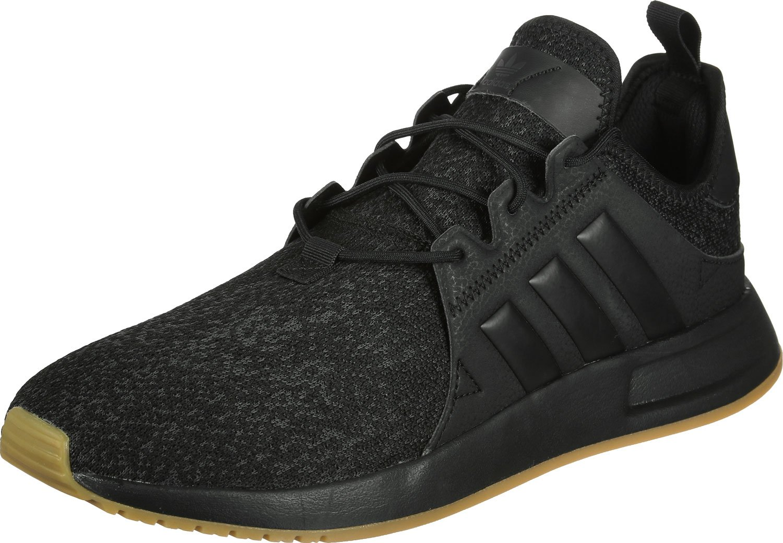 Adidas X_PLR, Scarpe da Fitness Uomo 1 spesavip