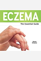 Eczema: The Essential Guide Paperback