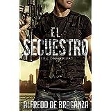 EL SECUESTRO: 3 (David Ribas (Thrillers en español))