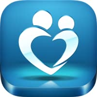 Attract Love Hypnosis - Find Romance & Meet Your True Relationship Soulmate