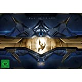 StarCraft II: Legacy of the Void - Collectors Edition - [PC/Mac]