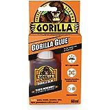 Gorilla Glue Original 60 ml
