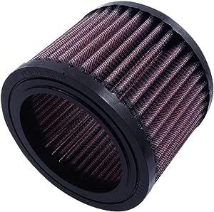 Luftfilter K N Für R 1150 Gs Abs R21 1999 2004 85 Ps 63 Kw Auto