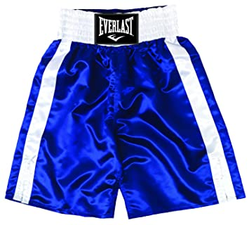 nike shox chaussures de course iv - Everlast Pro 24\u0026quot; Boxing Trunks: Amazon.co.uk: Sports \u0026amp; Outdoors