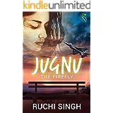 Jugnu - The Firefly: A Millionaire Romance