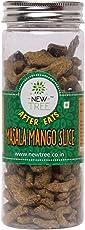 New Tree Masala Mango Slice, 175g